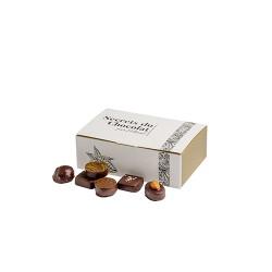 BALLOTIN CHOCOLAT NOIR GM WEB