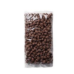 CROUSTI POP CAFE 500G