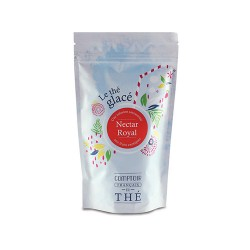 THE GLACE NECTAR ROYAL