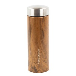 THEIERE LIBERTEA WOOD 350ML