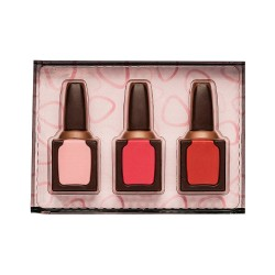 MOULAGE VERNIS A ONGLES 70G
