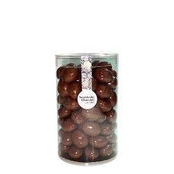 LES COEURS CEREALES 250G
