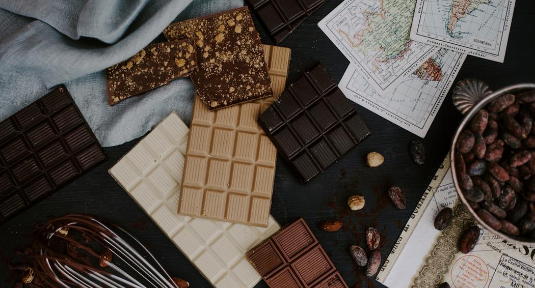 Le Musée Les Secrets du Chocolat